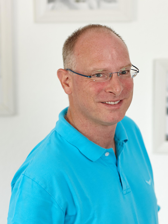 Dr. med. Tobias Murthum